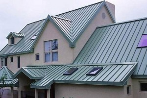 roof design pic