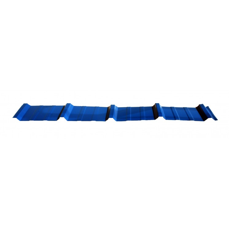 nuwave-roofing-system-metal-roofing-trinidad-